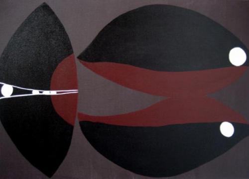 Franc Merkač, Stik 4 (Kontakt 4), 2006